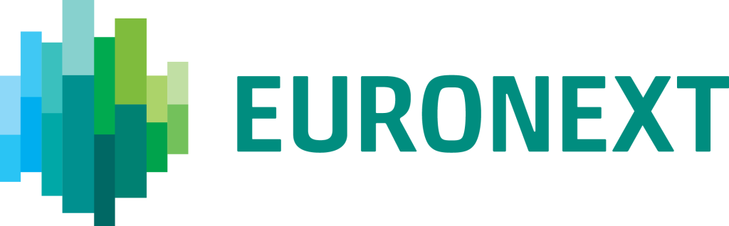 euronext_colour