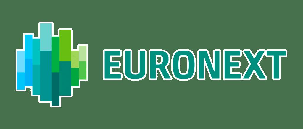 euronext_colour-1024x439