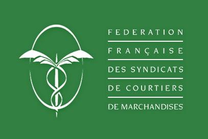 Fédération Française des Syndicats de Courtiers de Marchandises
